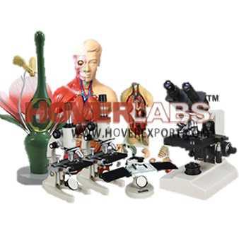Educational Equipments Manufacturers India,Educational Lab Equipment