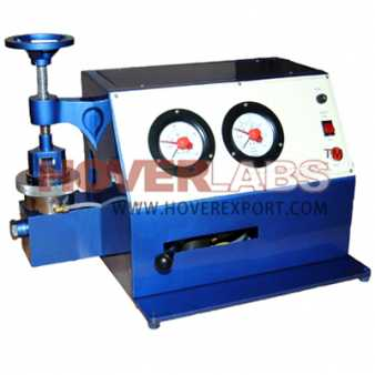 Paper/Packaging Testing Equipment