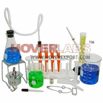 Laboratory Scientific Equipments India,Educational Scientific
