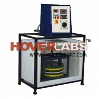 Engineering Lab Equipments