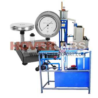 Engineering Lab Equipments India,Educational Engineering Lab