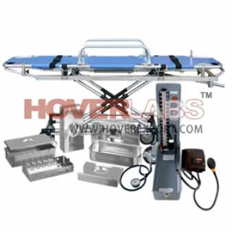 Medical Equipment