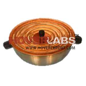 Copper water bath india manufacturers suppliers for Copper in shower water