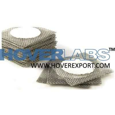wire gauze India,wire gauze Manufacturers, Suppliers & Exporters in ...